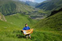 33-Kazbegi-nagy-trekking-87
