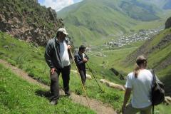 33-Kazbegi-nagy-trekking-9