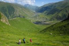 33-Kazbegi-nagy-trekking-95