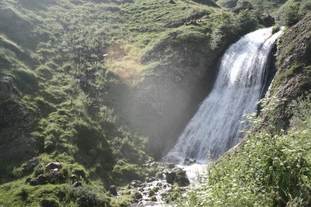 59 kazbegi trekking (1)