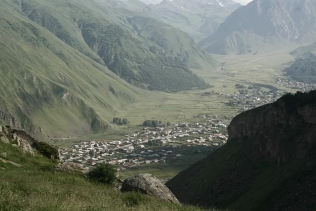 59 kazbegi trekking (15)