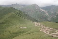 65-kazbegi-vizesés-gergeti-templom-29