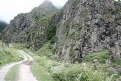 65-kazbegi-vizesés-gergeti-templom-9