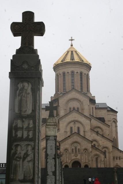75 Tbilisi (10)