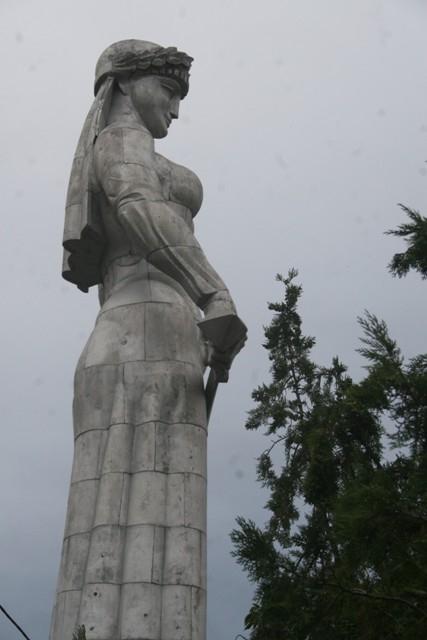 75 Tbilisi (189)