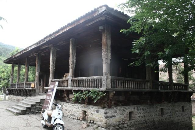 75 Tbilisi (256)