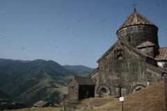 82-Tbilisi-9