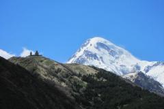 Grúz-örmény-1000ut-foto-114