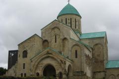 Grúz-örmény-1000ut-foto-392