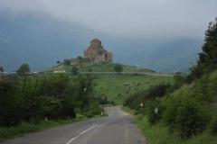 Grúz-örmény-1000ut-foto-88