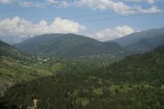 Gruzia-2015-kisgep-158
