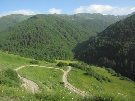 Gruzia 2015 kisgep (233)