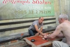Gruzia-2015-kisgep-583