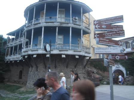 Gruzia 2015 kisgep (718)