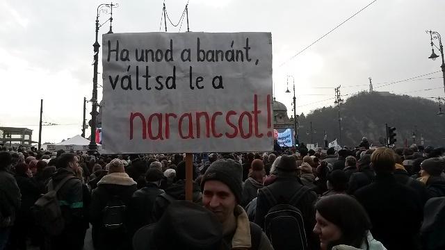 kétfarku békemenet, vandorboy.com
