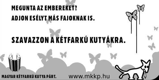 esélyt a magyar_ketfarku_kutya_partnak