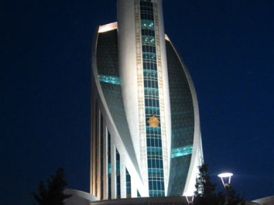 05-Asgabat-109