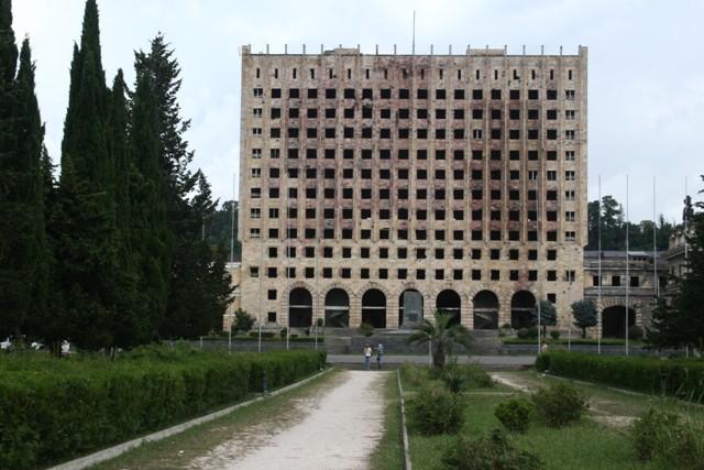 04-sukhumi-a-7
