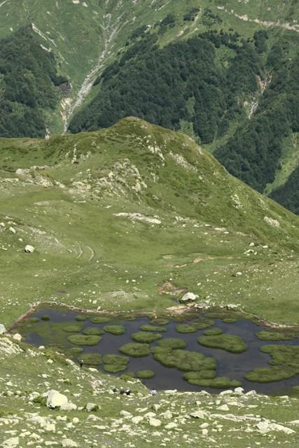 07-seven-lake-area-133