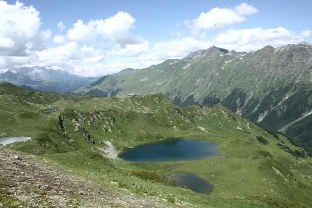 07-seven-lake-area-156