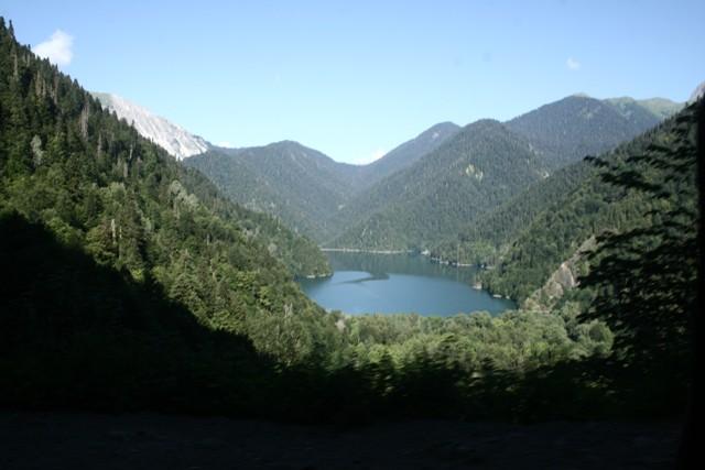 07-seven-lake-area-40