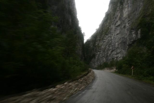 13-waterfall-geg-17