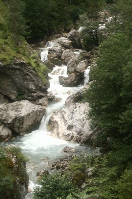13-waterfall-geg-20