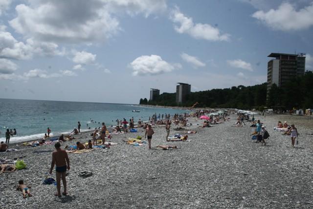 17-pitsunda-beach-46