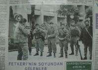 04-sukhumi-0-75