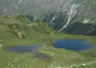 07-seven-lake-area-146