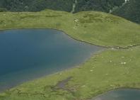 07-seven-lake-area-149
