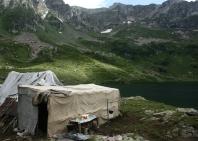09-lake-trekking-15