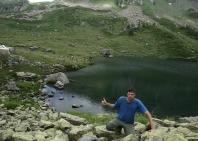 09-lake-trekking-22