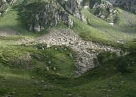 09-lake-trekking-31