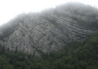 13-waterfall-geg-24