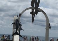 17-pitsunda-beach-44