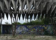 17-pitsunda-beach-64