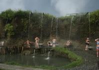 18-kindig-hot-spring-14