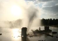 18-kindig-hot-spring-29