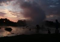 18-kindig-hot-spring-36