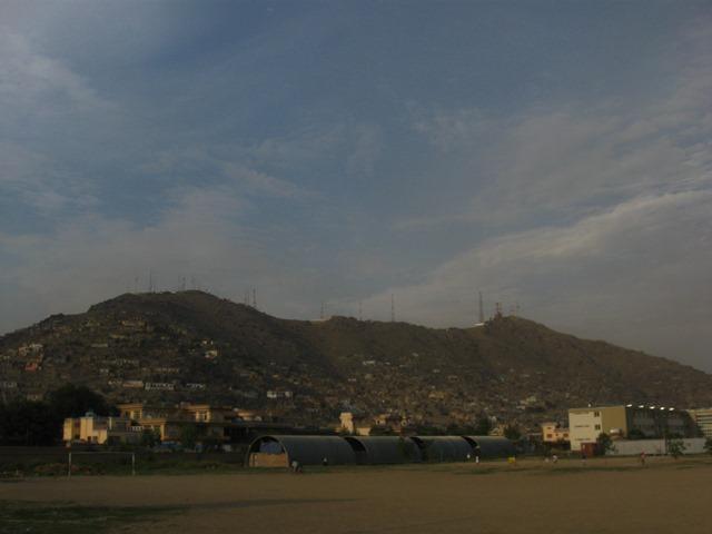 09-Kabul-valasztas-1