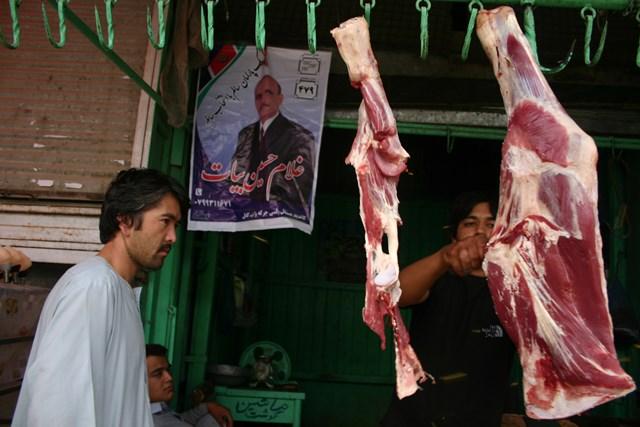 09-Kabul-valasztas-105