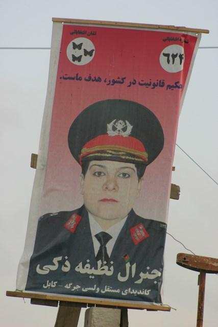 09-Kabul-valasztas-11