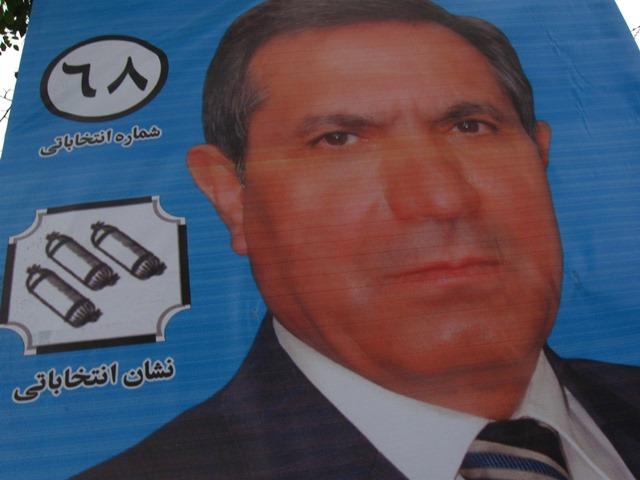 09-Kabul-valasztas-17