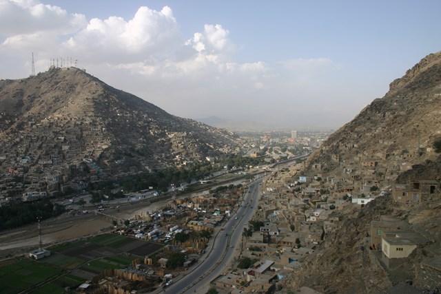 09-Kabul-valasztas-23