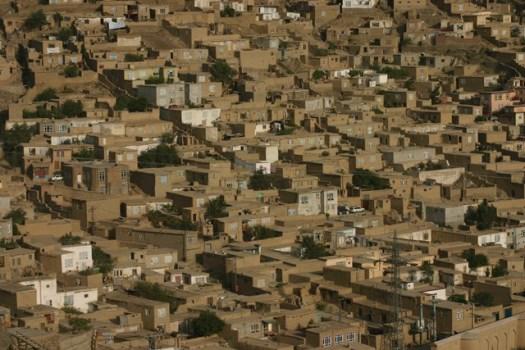 09-Kabul-valasztas-24