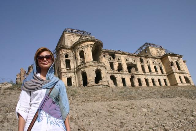 09-Kabul-valasztas-30