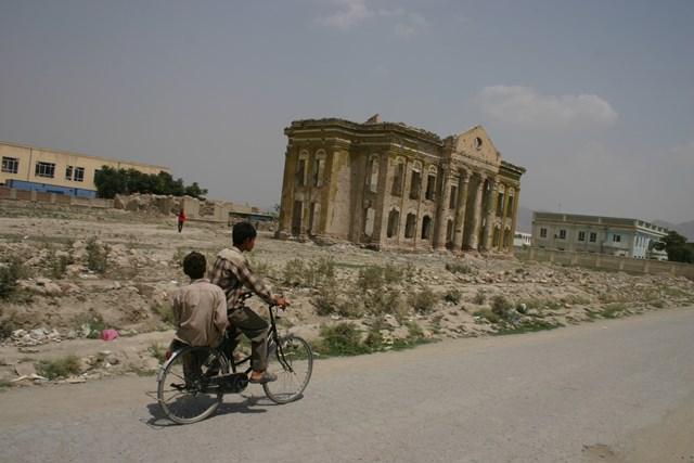 09-Kabul-valasztas-31