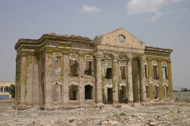 09-Kabul-valasztas-32
