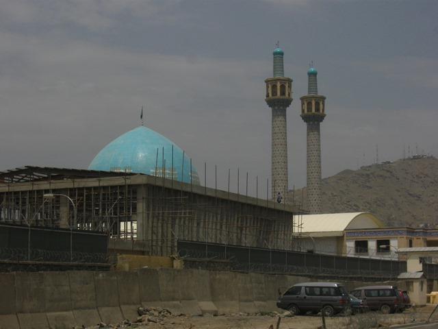 09-Kabul-valasztas-37